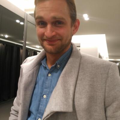 danny hopster zoekt een Appartement in Hilversum